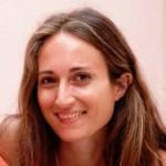 Luciana De Michele