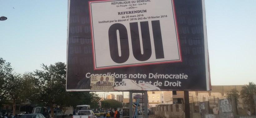 SI referendum