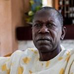 Abdouhramane Gueye