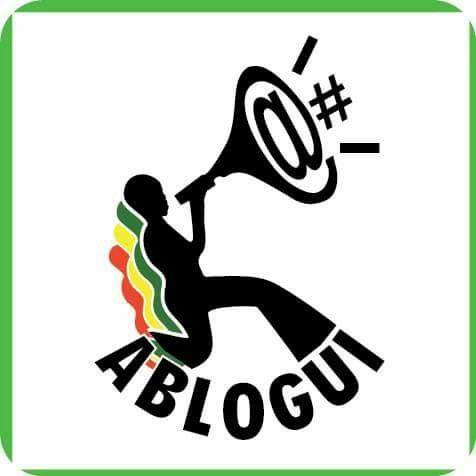 L'associazione Ablogui: blogger di tutta la Guinea, unitevi!