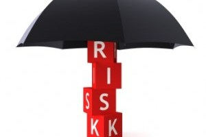 Managing Risk: Africa Political Risk Insurance
