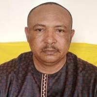 Guinée: Le GOHA réagit à la récente vidéo apparue sur la machination relative à l'élection présidentielle de 2010