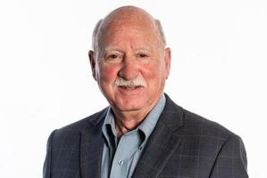 (English) former Tulsa police chief