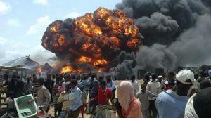 US-terror-drone-kills-18-in-southern-Somalia