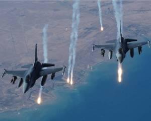 france-bombs-gaddafi-libya-benghazi