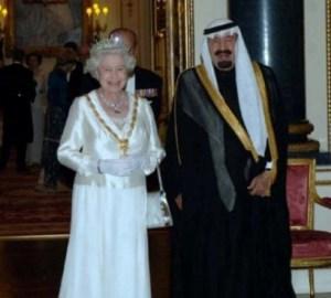 saudyan-arabiayi-tag-n62119-1
