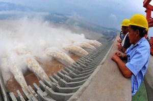 DRCs-Great-Inga-Dam