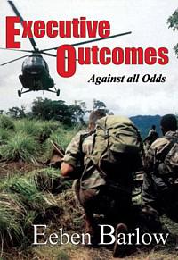 executive-outcomes