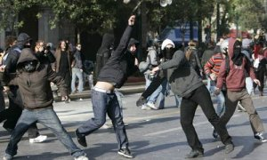 greek_riots