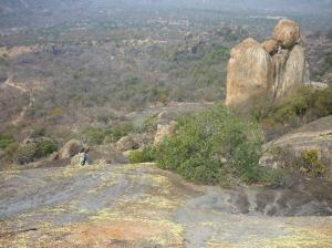 matobo-hills-lodges