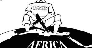 Frontex-knXD--672x351@IlSole24Ore-Web