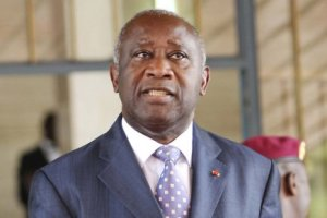 233123-laurent-gbagbo