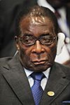 100px-Robert_Mugabe,_12th_AU_Summit,_090202-N-0506A-417