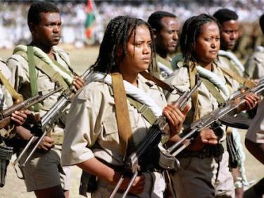 GLEN_Eritrea