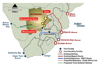 trans-kalahari-railway