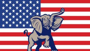 African-American Conservatives GOP election