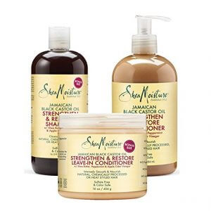Image Result For Best Natural Hair Products For Black Hair