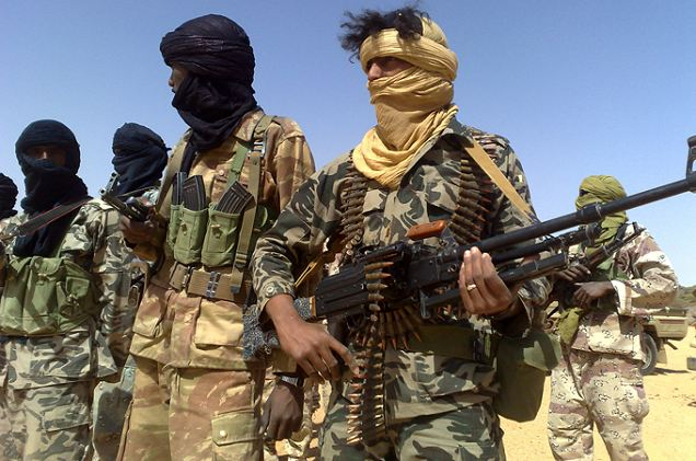 https://i2.wp.com/africanarguments.org/wp-content/uploads/2012/02/Tuareg_military.jpg