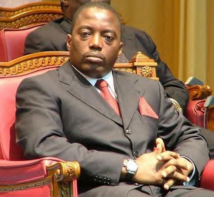 Kabila_fils