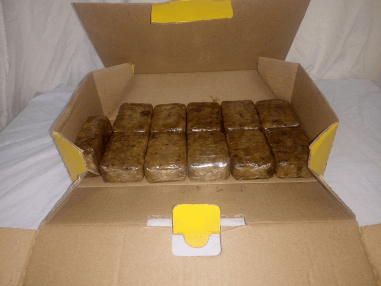 wholesale black soap