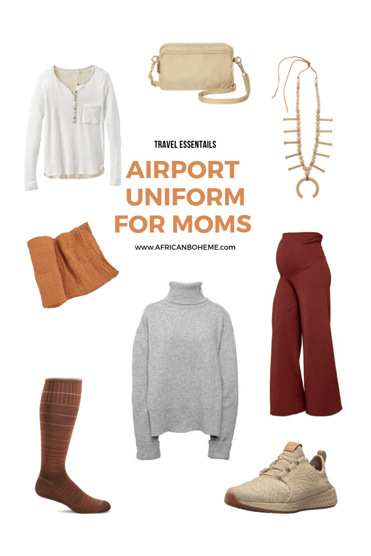 travelling essentials  best travel clothes for women