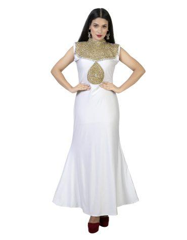 African latest Stylish Premium Selling Evening Wedding Dubai Kaftan For Women