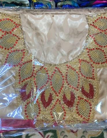 Elegant Designer African Dresses Material Party Wear Women Dubai For Women