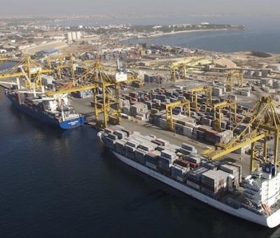 comment-stimuler-la-croissance-des-ports-africains-