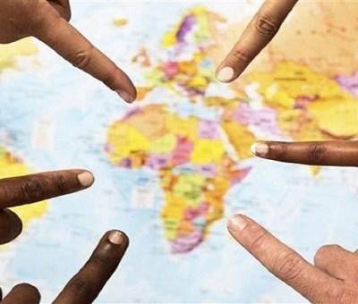 investir-en-afrique-comment-s'y-prendre-?