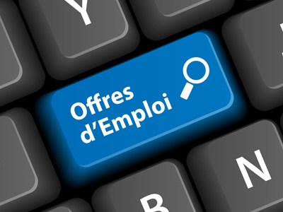 maroc-:-de-nombreux-emplois-crees