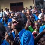 Top 10 Christian Ministries for Children in Kenya