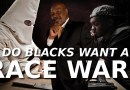 Video: S.Africa: Boere Legion: Race War: Preparing for White Self-Defence