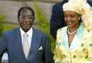 Zimbabwe: Communist Robert Mugabe's too soft landing – No bullet in the head? How sad…