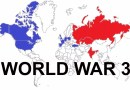 Video: Are Jews trying to start WW3?