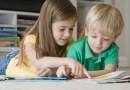How you can help: Boer Children in need – Boerekinders in Nood (opheffingsaksie)