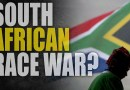 Video: SA Race War: 1st Battle Between Blacks & Whites – Part 3