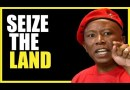Video: S.Africa: Communist Julius Malema called Trump a Pathalogical liar – My Important Analysis