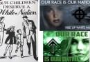 Video & Audio: VOLKSTAAT/ETHNOSTATE: The Greatest Ethnostate ever created: Hitler's Third Reich