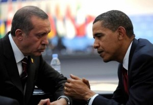 Obama-and-Erdogan