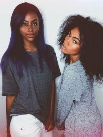 2 Girls 4