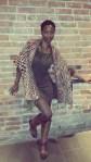 @Detroit (Erykah Badu Show)