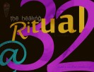 healing-ritual-cover-hidden-2