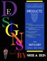 DESIGNS BY SHILA copy