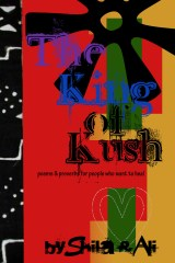 The King of Kush copy