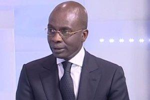 Maison d'arrêt et de correction d'Abidjan: L'affreux racket des gardes pénitentiaires sur les détenus
