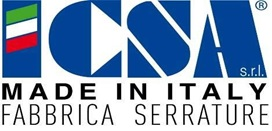 ICSA Serrature Srl
