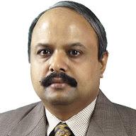Muralidharan Venkataraman