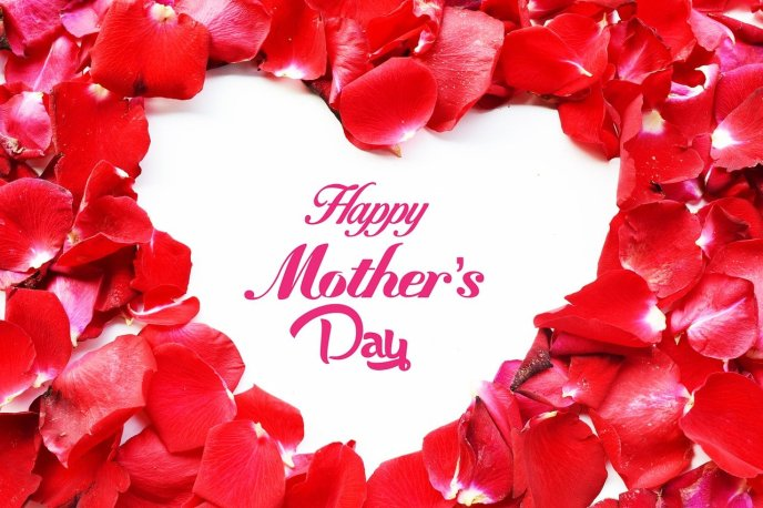 Happy Mother's Day - Africanfinestmums