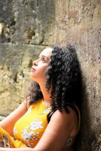 Annika Spalding - Life after narcissistic gist