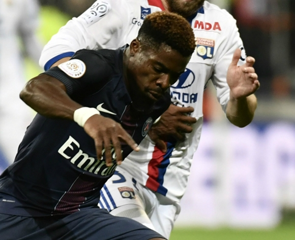 The brother of Tottenham Hotspur's Cote d'Ivoire defender Serge Aurier has been shot dead in France, the English Premier League (EPL) club said on Monday. The brother, Christopher Aurier, was shot at a nightclub in the early hours of Monday morning in the southern French city of Toulouse, according to La Depeche, a French media […]